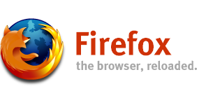 Get Firefox, In English or in your language...